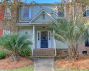 1245 Valley Forge Drive, Charleston image
