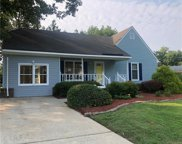 524 Kilby Shores Drive, Central Suffolk image