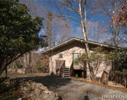 112 Creekridge Road, Beech Mountain image