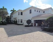 7632 Old Thyme Ct, Parkland image