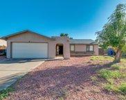 8739 W Clarendon Avenue, Phoenix image