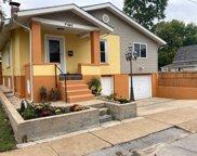 4640 Oldenburg  Avenue, St Louis image