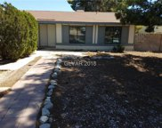 6817 WAR EAGLE Circle, Las Vegas image