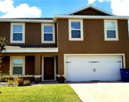 10412 Canal Brook LN, Lehigh Acres image