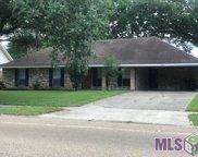 1335 Sherwood Forest Blvd, Baton Rouge image