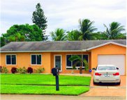 8630 Nw 3rd St, Pembroke Pines image