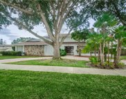4004 Priory Circle, Tampa image