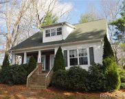 225 Cecil Miller Road, Boone image