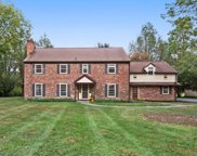 338 Echo Valley Lane, Newtown Square image