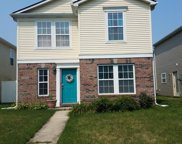 13378 Allegiance Drive, Fishers image