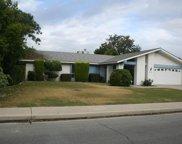 609 Sesnon, Bakersfield image