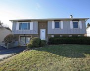425 Old Mill Grove Road, Lake Zurich image