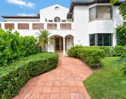 109 Everglade Avenue, Palm Beach image