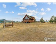 120 N Cucharas Mountain Ct, Livermore image