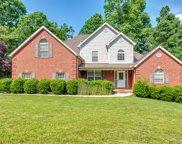 6528 Virginia Lee Lane, Knoxville image