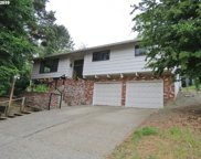 14705 SW 139TH  AVE, Tigard image