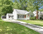 3720 Walter  Road, North Olmsted image