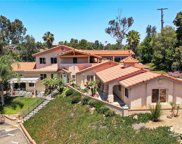 1709 Monserate Way, Fallbrook image
