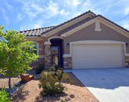 868 Golden Yarrow Trail, Bernalillo image