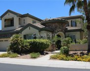 1455 FOOTHILLS VILLAGE Drive, Henderson image