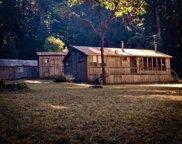 3180 Whitehouse Creek Rd, Davenport image