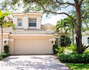 711 Cable Beach Lane, West Palm Beach image