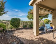 4337  NEWLAND Heights Drive, Rocklin image