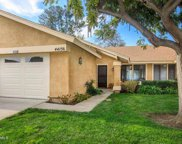 44156 Village 44, Camarillo image