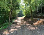 Old Howard Gap  Road, Saluda image