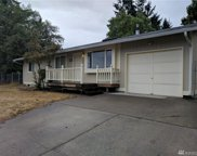 210 Stevens Ave NW, Yelm image