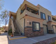 16525 E Ave Of The Fountains -- Unit #212, Fountain Hills image