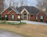 1174 Embassy Drive, Anderson image
