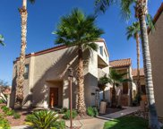 10301 N 70th Street Unit #109, Paradise Valley image
