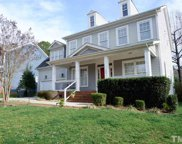 121 Redhill Road, Holly Springs image