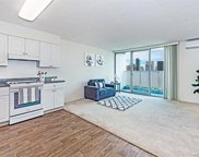 801 South Street Unit 1823, Honolulu image