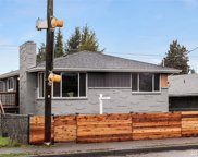8705 16th Ave SW, Seattle image