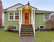 2457 55th Ave SW, Seattle image