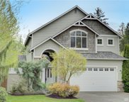 204 198th Place SW, Bothell image