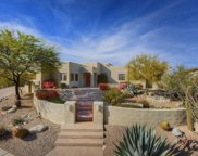 704 W Bright Canyon, Oro Valley image