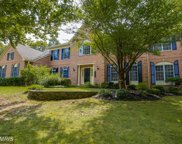 2017 HAVERFORD DRIVE, Crownsville image