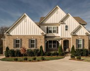 1511 Wilson Pike, Brentwood image