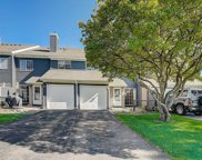 1875 Donegal Drive Unit #11, Woodbury image