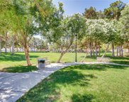 9721 NORTHERN DANCER Drive, Las Vegas image