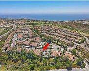 6     Corniche Drive   E Unit E, Dana Point image