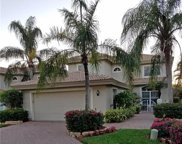 5743 Persimmon Way, Naples image
