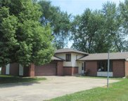 3447 Summerfield  Drive, Indianapolis image