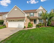 17162 BROOKVIEW DR, Livonia image