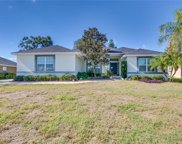 6755 Highlands Creek Boulevard, Lakeland image
