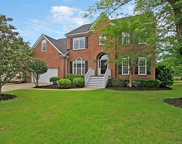 2796 Carolina Isle Drive, Mount Pleasant image