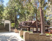 54395 Marian View Dr, Idyllwild image
